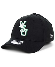 Wright State Raiders College Classic 39THIRTY Cap