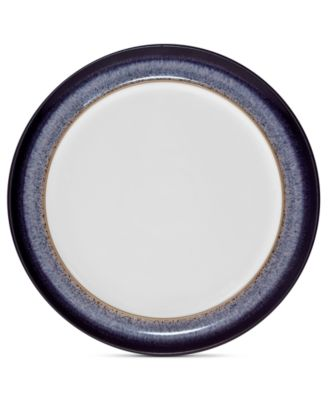 Dinnerware, Heather Salad Plate