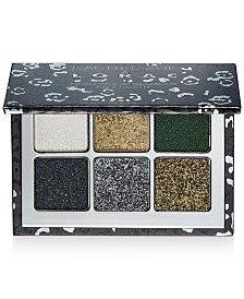 x Rachel Zoe Hollywood Glamour Mini Palette