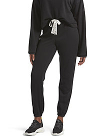 Kendall + Kylie Solid Sweat Pants, Online Only