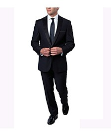Made To Move Slim Fit Stretch 2 Piece Tuxedos Prom 2020