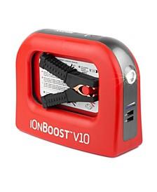 Wagan Ionboost V10 700 AMP Lithium Jump Starter