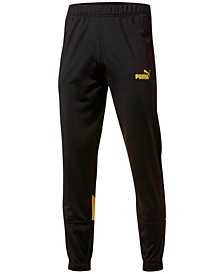 Men's Logo Track Pants
