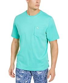 Men's Bali Sky T-Shirt
