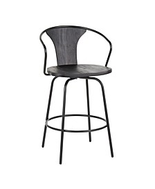 Waco Counter Stool