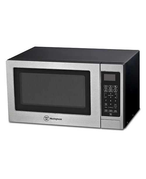 Westinghouse Microwave Oven Reviews