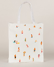 Mary Matson Tote