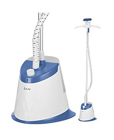 Garment Steamer XL