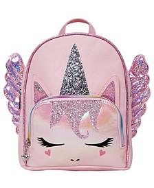 Pegasus Miss Gwen Mini Backpack