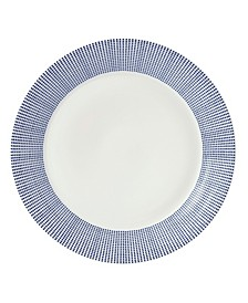 Pacific Dinner Plate