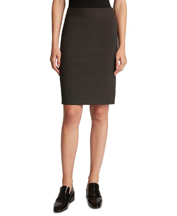 Jones New York - Pencil Skirt