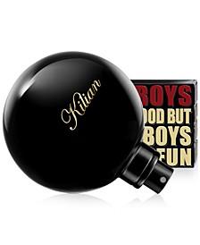 Boys Eau de Parfum Spray, 1-oz.