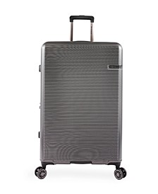 "Nelson 29"" Hardside Spinner Luggage"