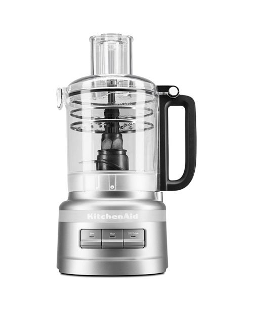 KitchenAid 9-Cup Food Processor KFP0918