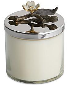 Dogwood Candle