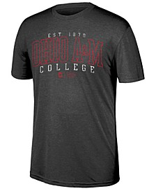 Men's Ohio State Buckeyes 150th Dual Blend T-Shirt