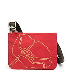 Chinese New Year Small Mai Pouch