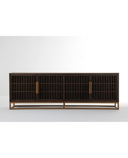 Furniture Colbert Sideboard