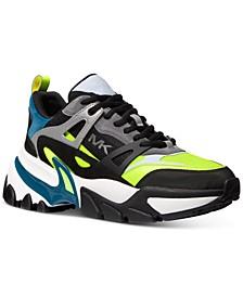 Men's Penn Sneakers