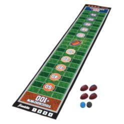Franklin Sports Football Shuffleboard Game