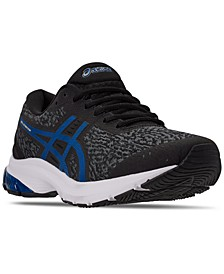 Men's GEL-Kumo Lyte Running Sneakers from Finish Line