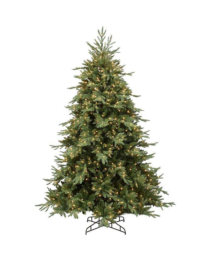 National Tree Company -