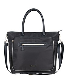 Sophie Women's Business Tote