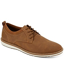 Men's Braxton Casual Oxford