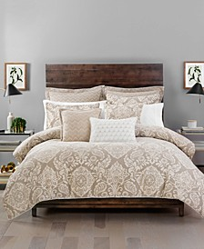 Grace Bedding Collection
