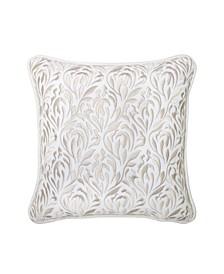 Kiarra Fashion Pillow