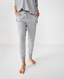 Body Super Soft Slim Fit Pant