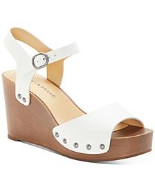 Women's Zashti Wedge Sandals