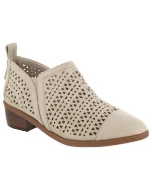 Ashlyn Ii Shooties Women's Shoes