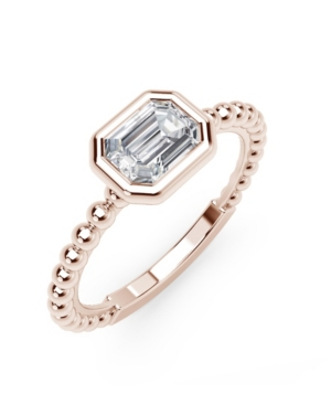 Tribute Collection Diamond (1/3 ct. t.w.) Ring in 18k Yellow