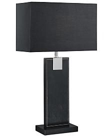 Lite Source Remigio Table Lamp
