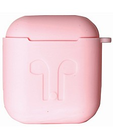 Silicone Case Cover for Apple AirPods