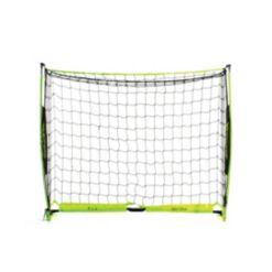 Franklin Sports Blackhawk Deluxe Flexpro Portable Soccer Goal