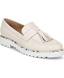 Carolynn Loafers