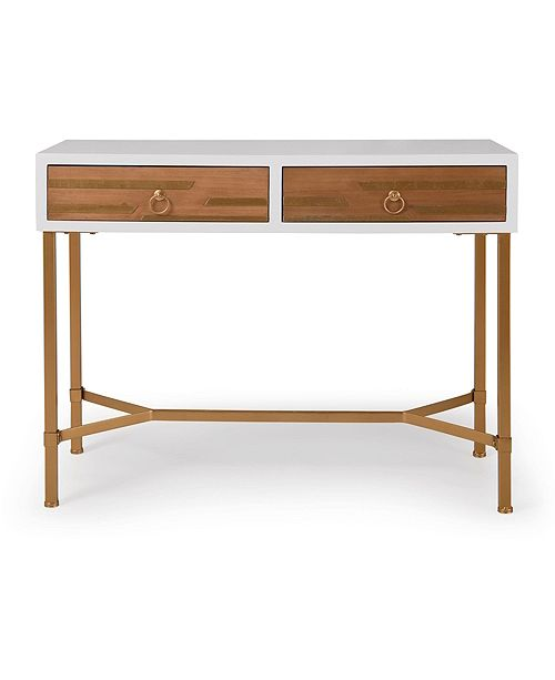 Adore Decor Jupiter Desk