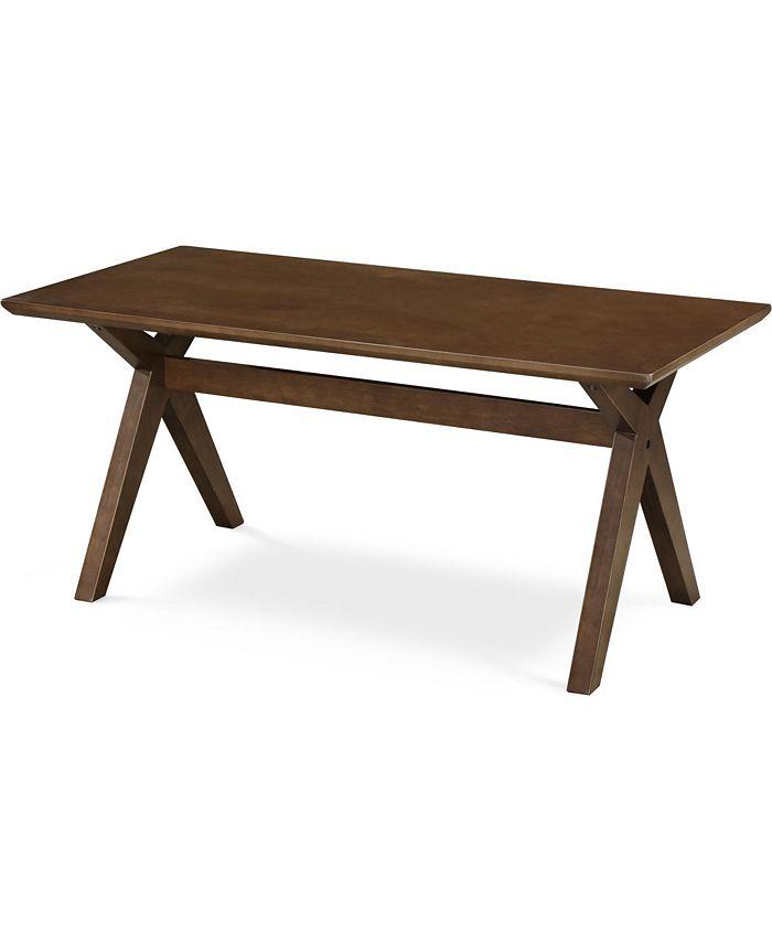 Adore Décor - Lukas Coffee Table