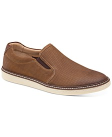 Men's McGuffey Perfed Slip-On Sneaker