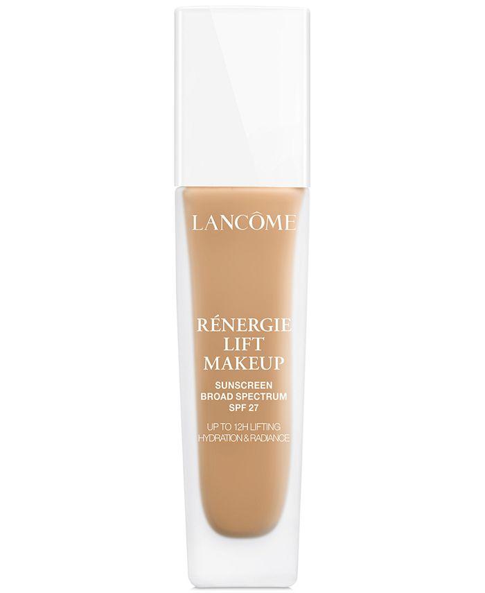 Lancôme - Renergie Lift Makeup Lifting Radiance SPF 20 Normal to Dry Skin