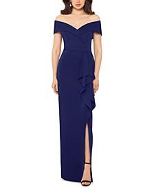 Royal Blue Formal Dresses Macy S,Sophia Tolli Plus Size Wedding Dresses