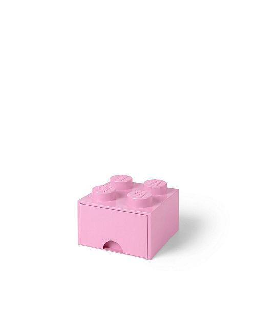 Room Copenhagen Lego Storage Brick Drawer 4