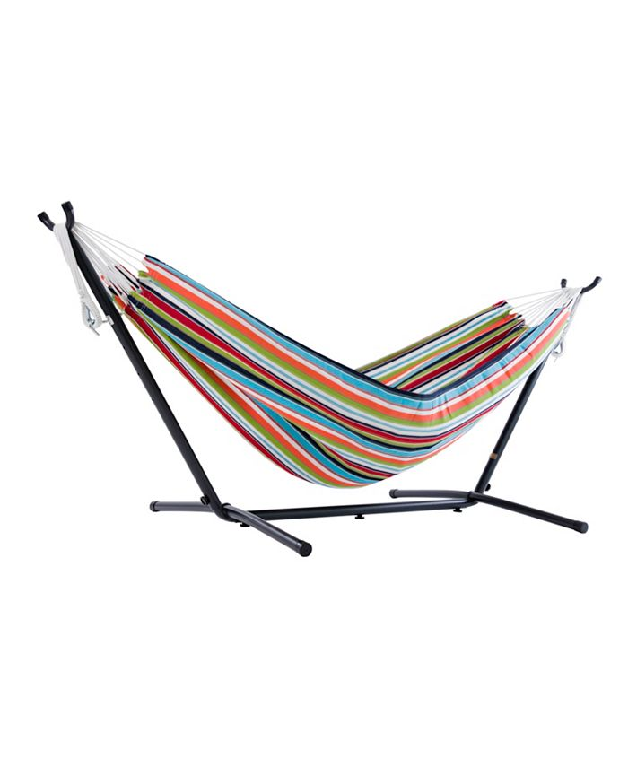 Furniture - Vivere Combo Hammock