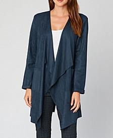 Wearables Tannin Coat