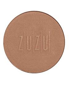 Mineral Bronzer Refill, 0.32oz