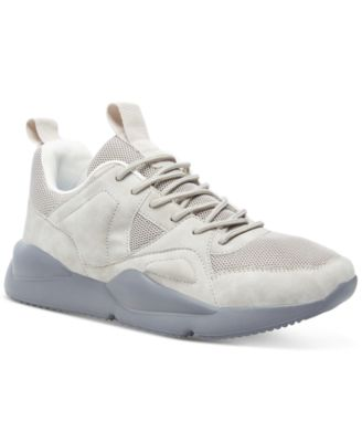 Men's Gainz Sneakers