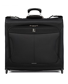 Walkabout 5 Softside Check-In Rolling Garment Bag, Created for Macy's
