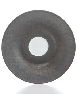 Dinnerware, Cast Iron Saucer